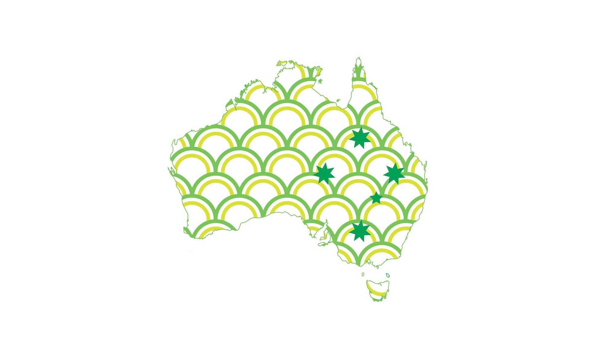 QuiltAustralia